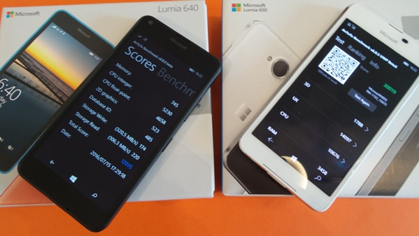 lumia 640 vs lumia 650 - vue 11
