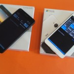 lumia 640 vs lumia 650 - vue 12