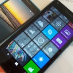 lumia 640 vs lumia 650 - vue 14