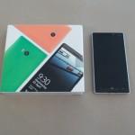 lumia 930 - vue 03