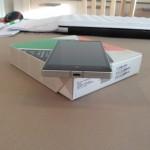 lumia 930 - vue 05