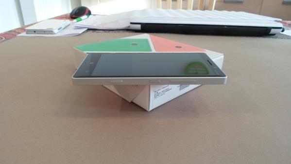 lumia 930 - vue 06