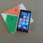 lumia 930 - vue 09