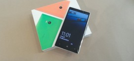 Test du Nokia Lumia 930 : mieux vaut tard que jamais…