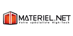 materiel-net-logo