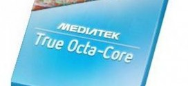 Mediatek passe à KitKat