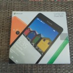 microsoft lumia 535 - vue 02