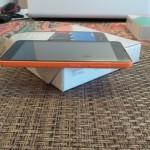 microsoft lumia 535 - vue 05