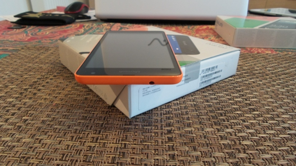 microsoft lumia 535 - vue 06