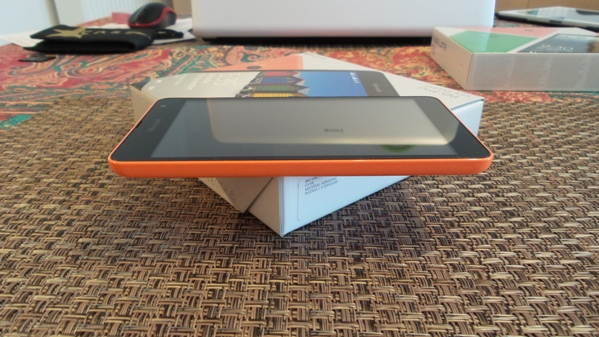 microsoft lumia 535 - vue 07