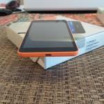 microsoft lumia 535 - vue 08