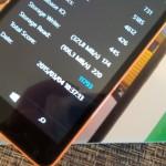 microsoft lumia 535 - vue 11