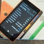microsoft lumia 535 - vue 14