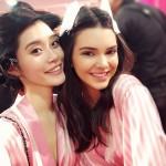 ming_xi_kendall_jenner