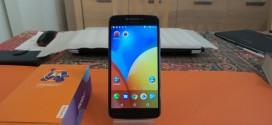 Test du Motorola Moto E4 Plus : il dure longtemps, longtemps, longtemps,…
