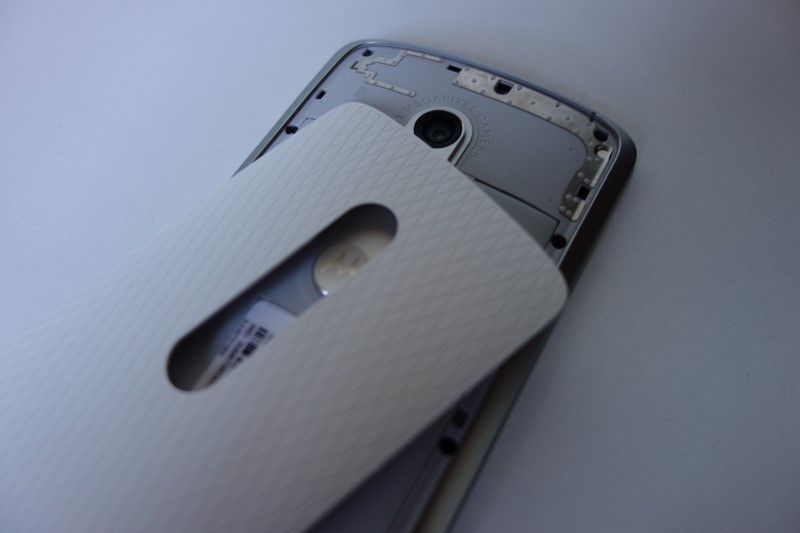 moto-x-play-cover