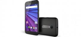 [PROMO] Motorola Moto G 3ème génération à petit prix