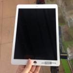 new-ipad-air-leak-white