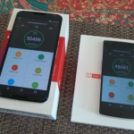 nexus 6 vs oneplus one - vue 14