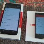 nexus 6 vs oneplus one - vue 15