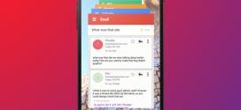 Google : les nouveautés du prochain Android