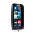 Nokia Lumia 610 Quiksilver - Test par Top For Phone