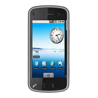 Accessoires dédiés N97 mini