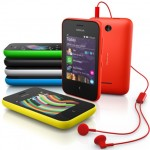 nokia_asha_230_group