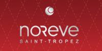 noreve-logo
