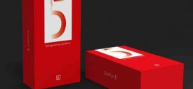 OnePlus 5 : la communauté choisira le packaging