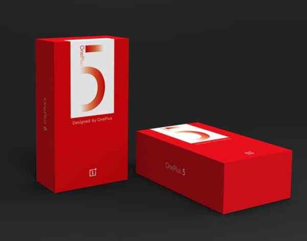 oneplus-5-boite-07