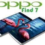 oppo-find-7-malaysia-smartphone-harga-specs