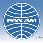 pan-am-logo-vectoriel-compagnies-aeriennes_645130