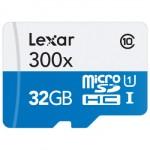 promo-lexar-microSD-32go