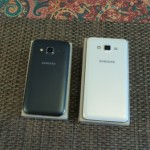 samsung galaxy grand prime vs galaxy core prime - vue 05