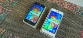 Test comparatif Samsung Galaxy Core Prime vs Samsung Galaxy Grand Prime : Samsung en prime time