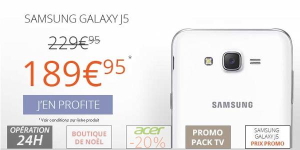 promo samsung galaxy j5 prix cass top for phone. Black Bedroom Furniture Sets. Home Design Ideas