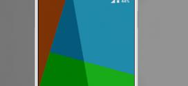Samsung Galaxy Note 4 : fuites sur le Net