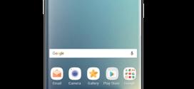 Samsung Galaxy Note 7 : comment reconnaître la nouvelle version sécurisée?