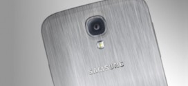 Samsung Galaxy S5 Prime : une réalité