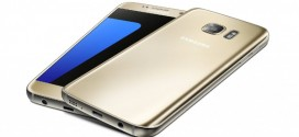 [PROMO] Samsung Galaxy S7 : 130€ de réduction