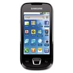 Samsung Galaxy Teos GT-I5800