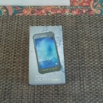 samsung galaxy xcover 3 - vue 02
