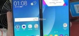 Samsung Project V : un nouveau téléphone pliable