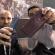 INSIDE : Wiko et le design de ses mobiles