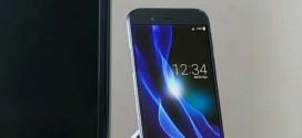 Sharp Aquos R : le premier smartphone à écran HDR 10 120 Hz