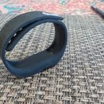 smart bracelet tw64 - vue 04