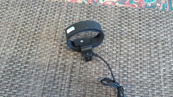 smart bracelet tw64 - vue 07