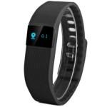 smart bracelet tw64 - vue 15