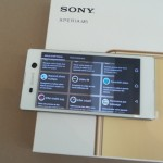 sony xperia m5 - vue 15